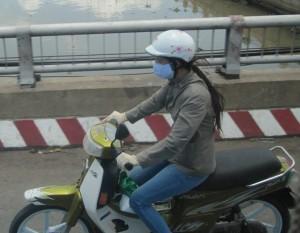 bikemask