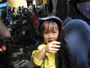girlonmotorbike