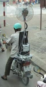 motorbikefan