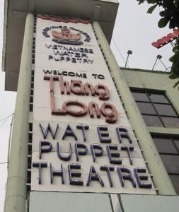 puppet1a