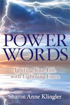 powerwords